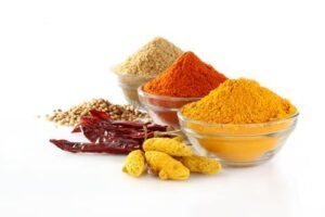 spices for reduce metabolism.jpg.